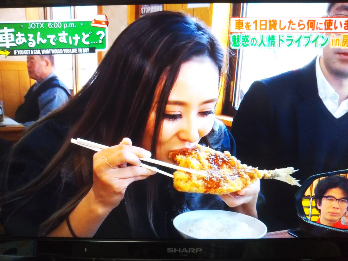 Photo of 4/14 (土曜)18:30からの【フジテレビ 】さまぁ~ずの神ギ問に古澤未来ちゃん出演!